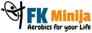 FK Minija – Aerobics for your Life